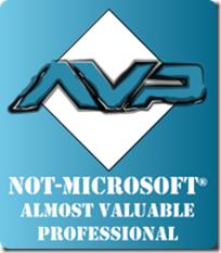 AVP_logo_v2_200x229